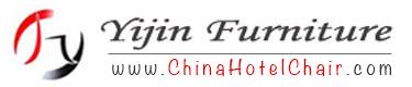 ChinaHotelChair.com